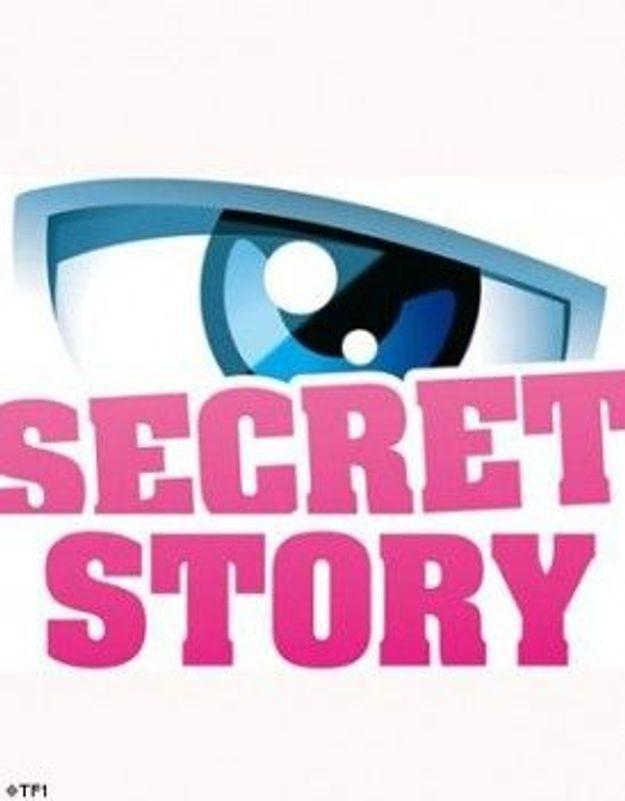 Secret Story 3 : cinq candidats dévoilés par TF1 !