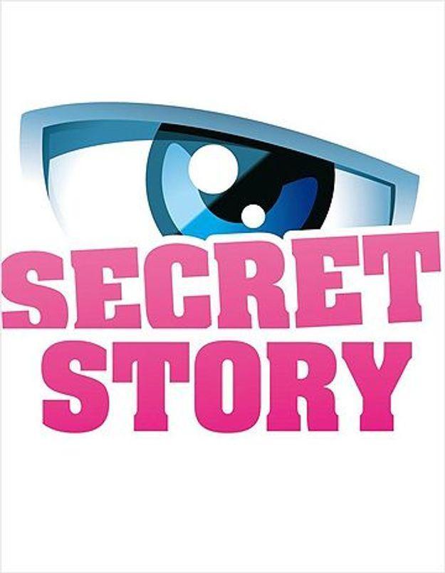 Secret Story 4 : c'est parti… sur le net