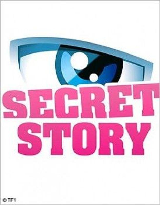 Secret Story : près de 5 millions de téléspectateurs !