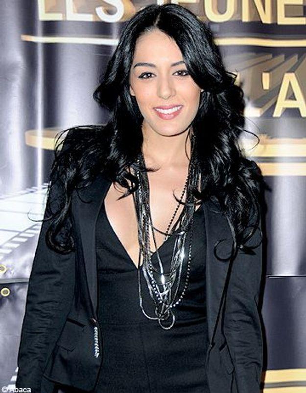 Sofia Essaïdi redevient « Aicha » pour France 2
