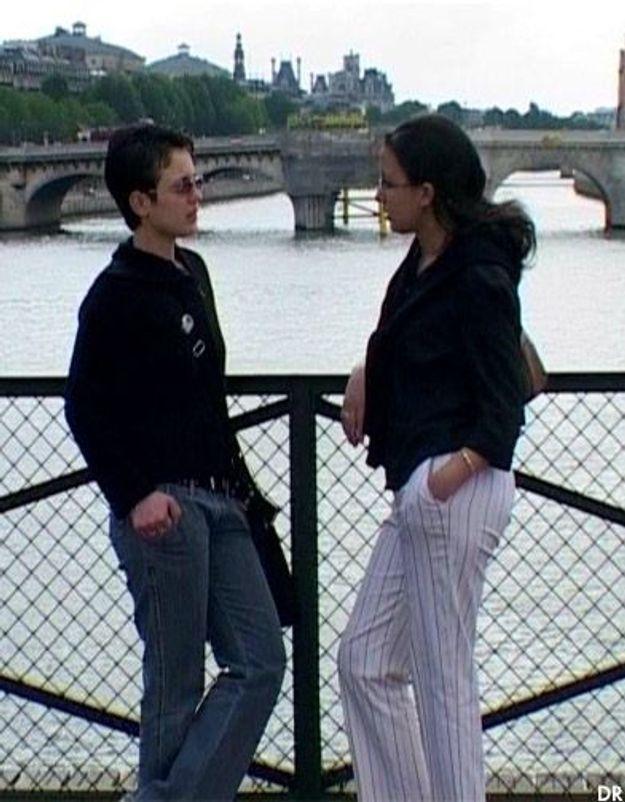 TV : le cauchemar des femmes « mariées de force » en France