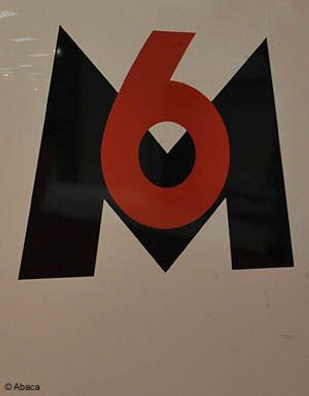 """TV : les petites voleuses du métro dans """"66 minutes"""""""