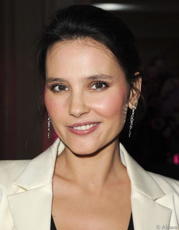 Virginie Ledoyen signe son premier documentaire