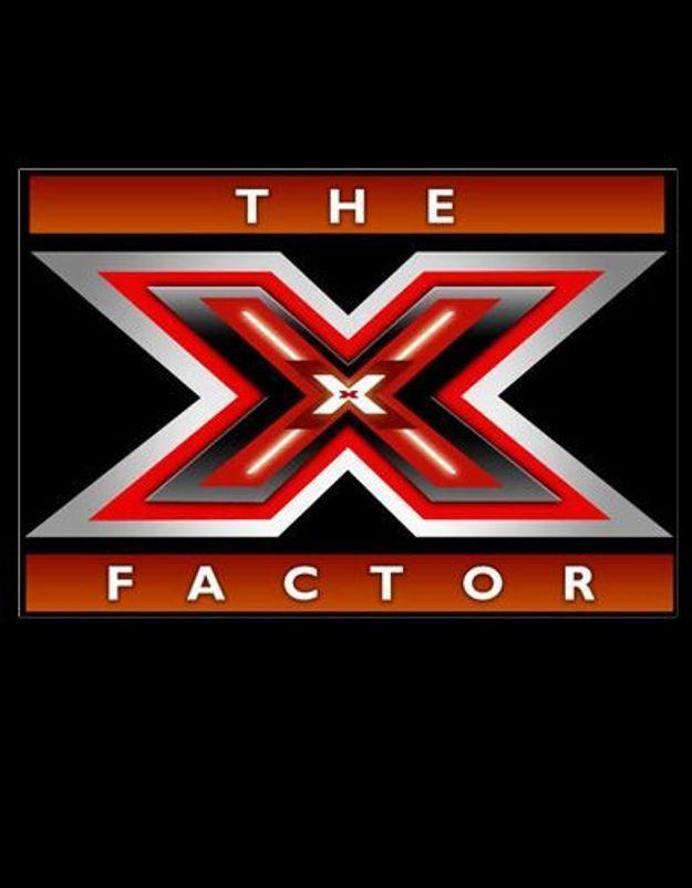 « X-Factor » remplace la « Nouvelle Star » sur M6