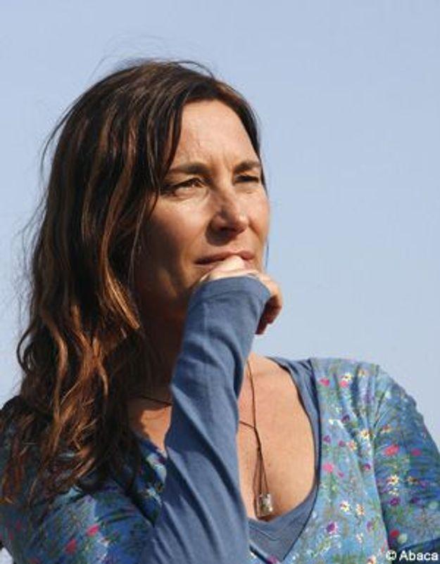 """Zazie débarque """"En terre inconnue"""" ce soir sur France 2"""