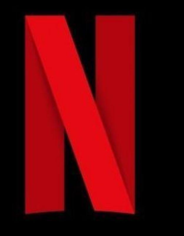 Bientôt de la publicité sur Netflix ? Le géant du streaming répond !