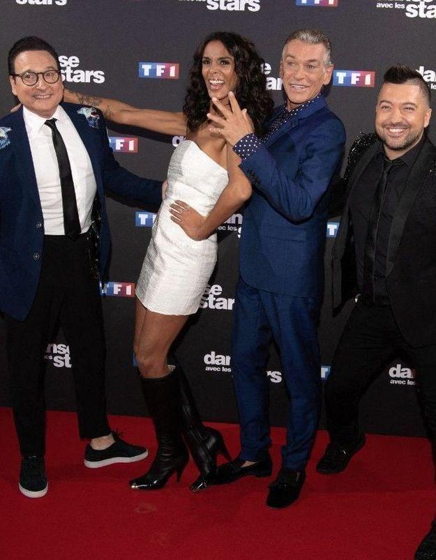 Danse avec les Stars 2020 : une star de télé-réalité au casting !