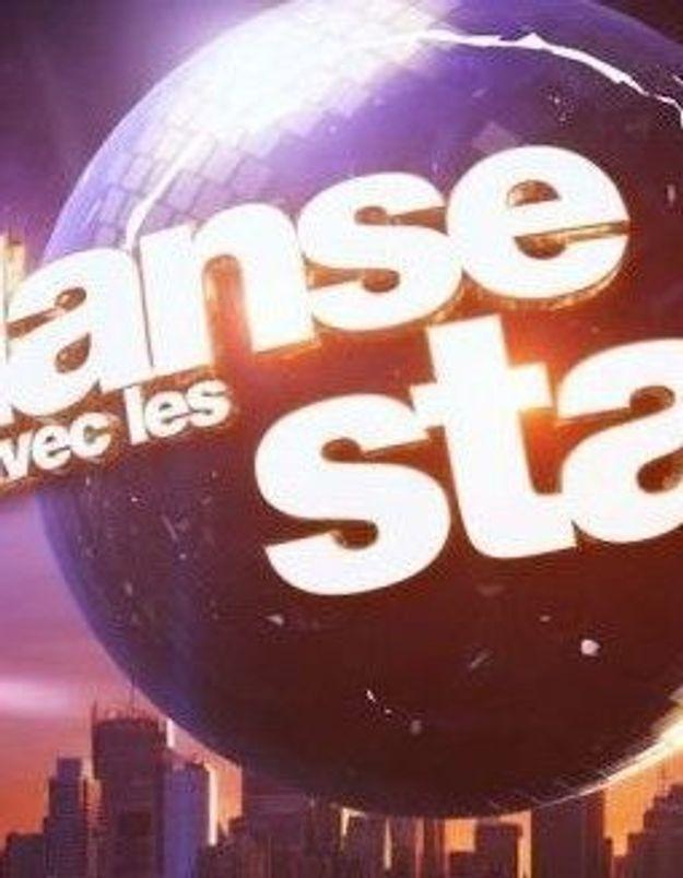 Danse avec les Stars : Anthony Colette annonce une mauvaise nouvelle aux fans !