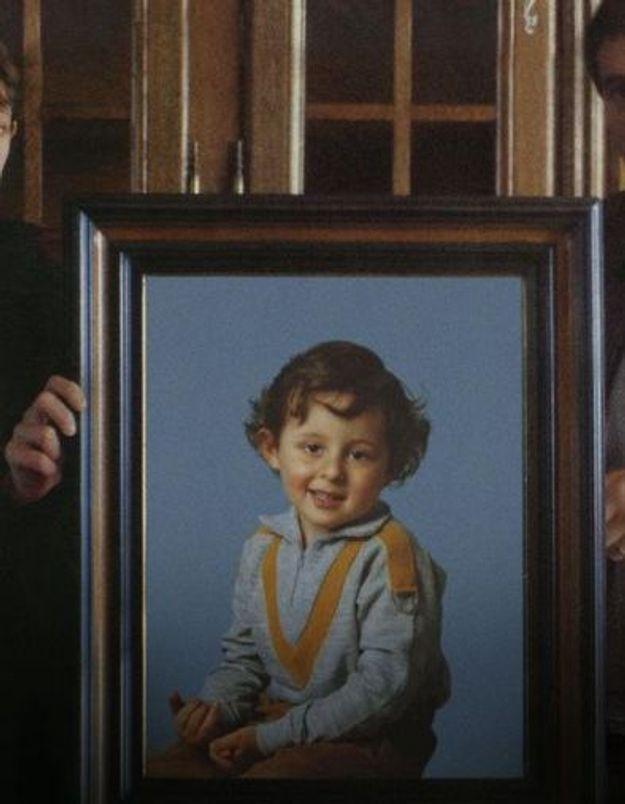 Documentaire «Grégory» sur Netflix : Jean-Marie et Christine Villemin donnent leur avis