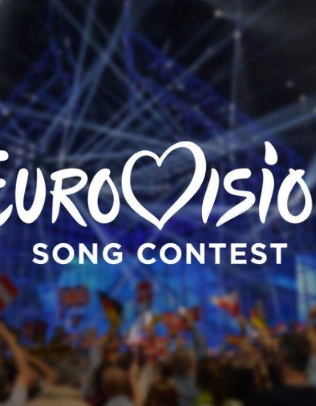 Eurovision 2020 : le concours annulé à cause du coronavirus ?