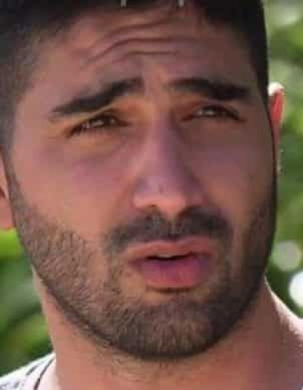 Koh-Lanta 2020 : Ahmad critiqué par un ancien candidat culte de l'émission