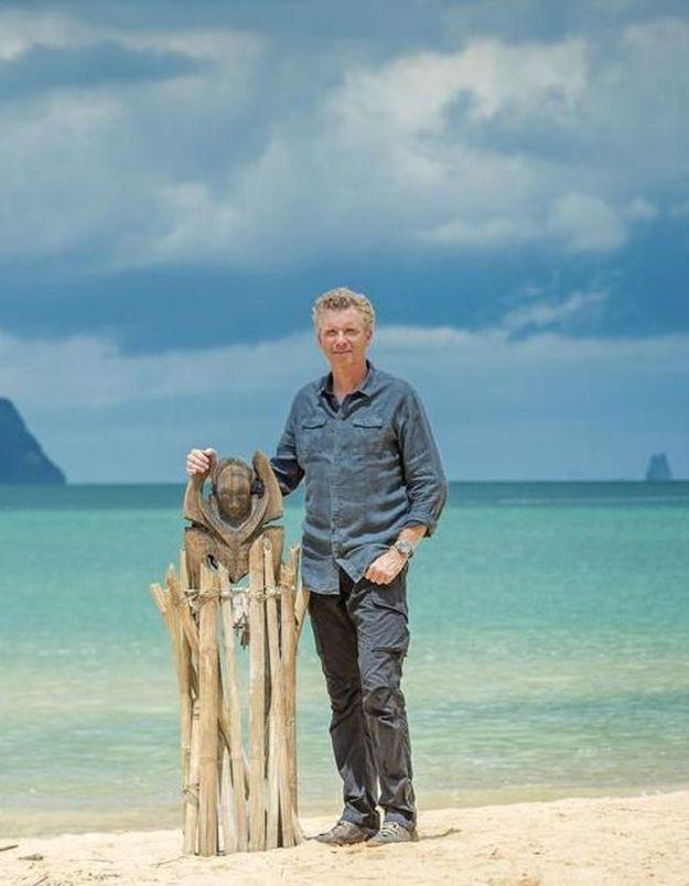 Koh-Lanta 2020 : Denis Brogniart fait une grande annonce au sujet de la finale