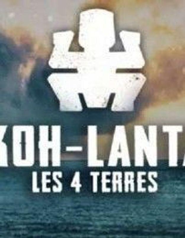 Koh-Lanta 2021 : les 1ères infos sur le tournage en temps de coronavirus !
