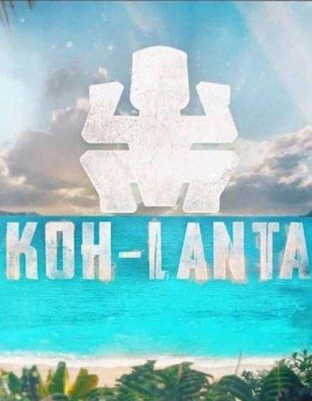 Koh-Lanta 'Les 4 Terres' : la nouvelle saison dévoile déjà ses nouveautés !