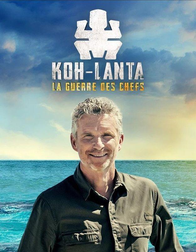 Koh-Lanta : un ancien candidat révèle être atteint d'un cancer