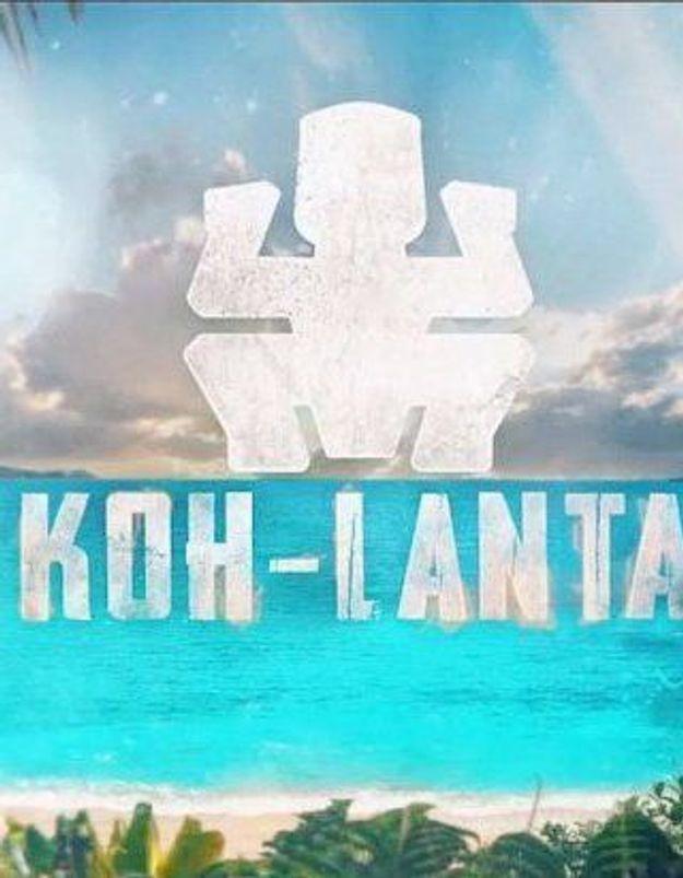 Koh-Lanta : une saison avec d'anciens candidats pour les 20 ans de l'émission !