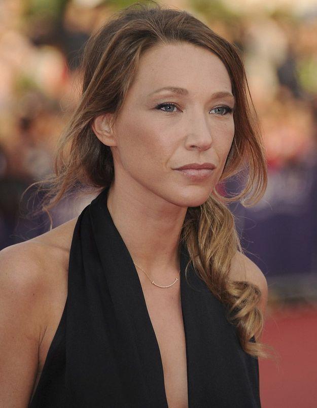 Laura Smet est l'imposture de France 2