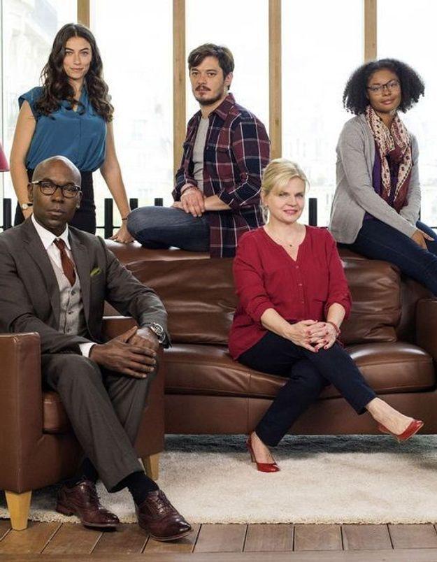 Munch Saison 3 : quelle date de diffusion sur TF1 ?