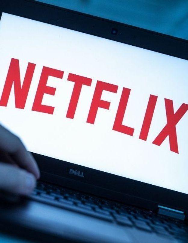 Netflix : l'annonce qui a fait trembler les abonnés