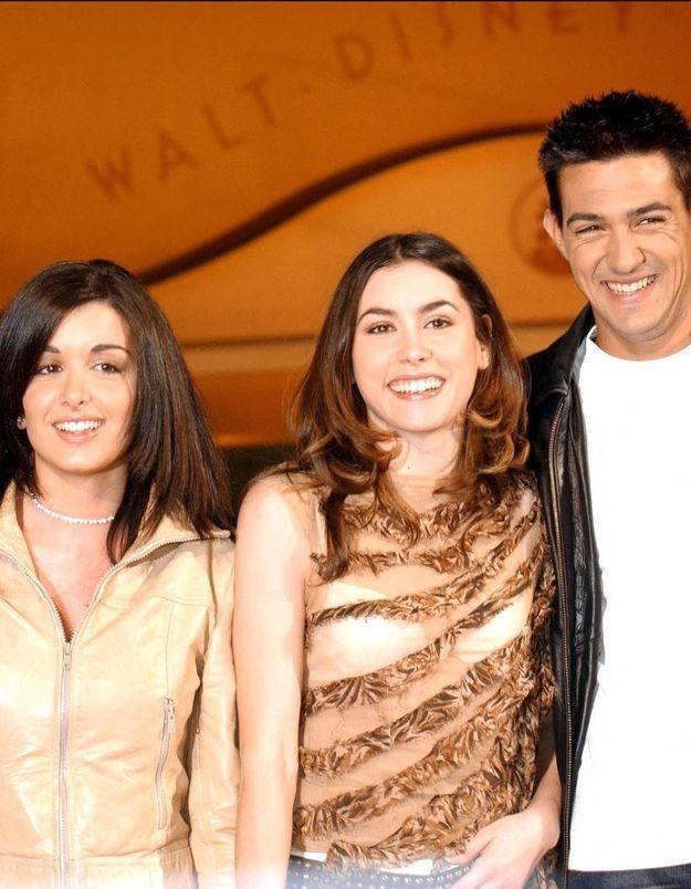 Star Academy : bientôt le retour de l'émission culte sur TF1 ?
