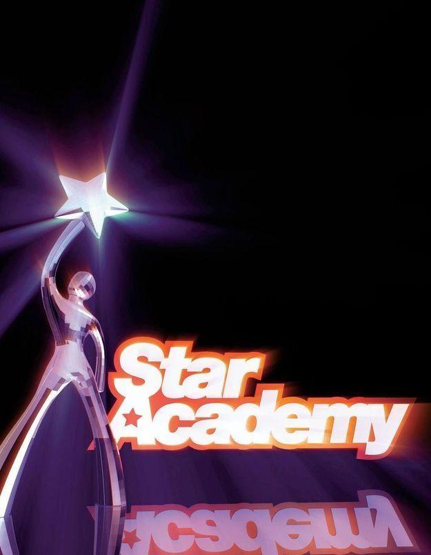 Star Academy truquée ? De nouvelles révélations choc !