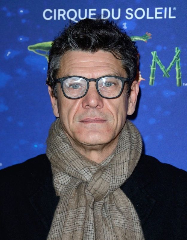 "The Voice 2020 : Marc Lavoine se trouve ""ridicule"" !"