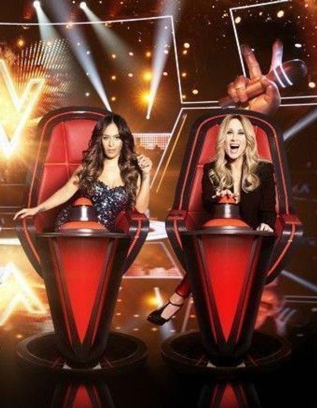 The Voice : la date de la prochaine saison déjà dévoilée !