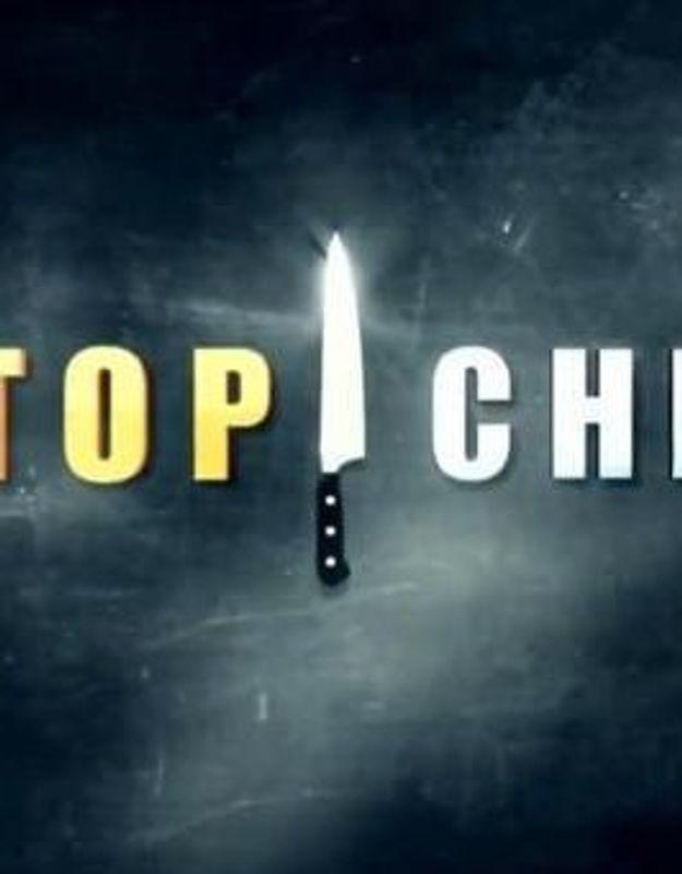 Top Chef 2021 : une ministre parmi les invités de cette saison 12 !