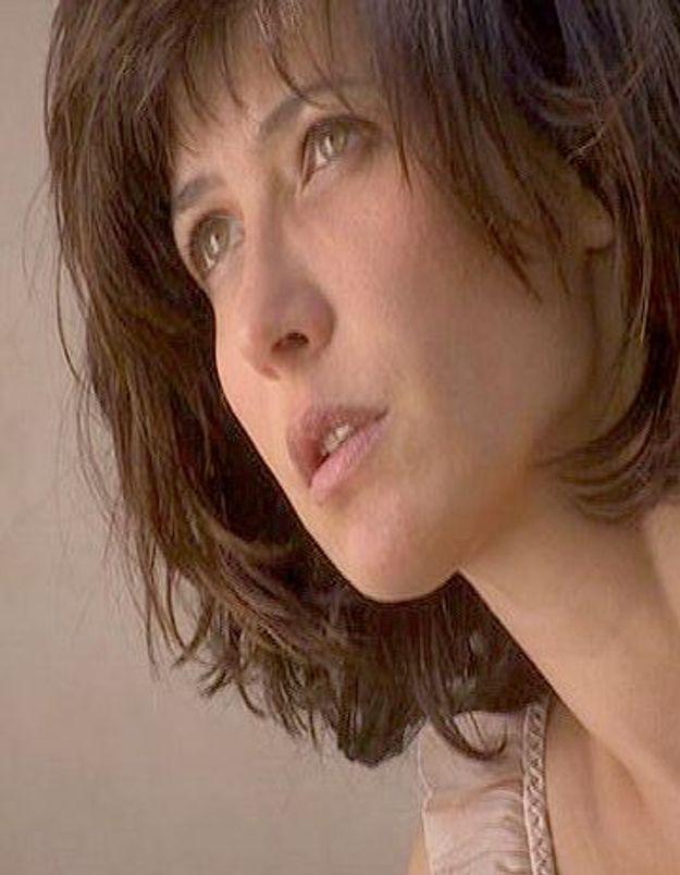 [VIDEO] Exclu : les coulisses du shooting ELLE avec Sophie Marceau