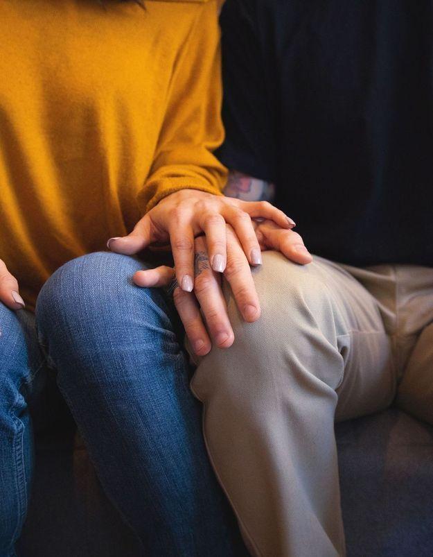 5 idées reçues sur la sexualité que le confinement a brisé