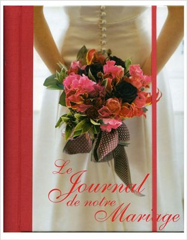 Organisez votre mariage en toute simplicité !
