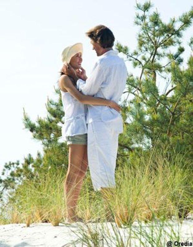 Retrouvez vos amours de vacances !