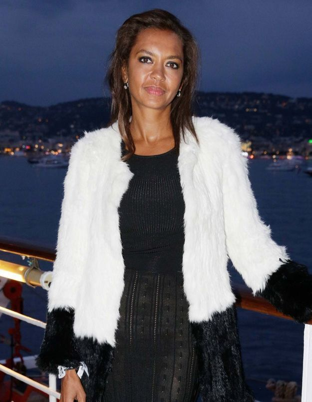 Le conseil de Karine Le Marchand : la rupture nous transforme, en mieux !