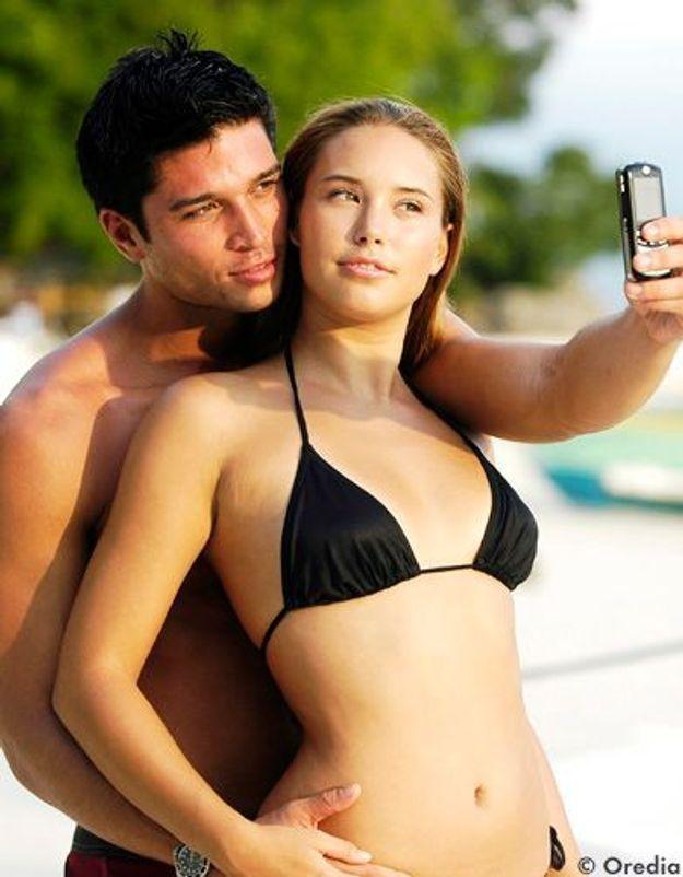 Comment réussir ses premières vacances en couple ?