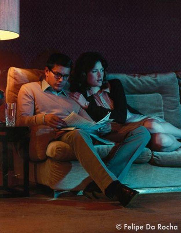 Couple : comment sortir de la routine ?