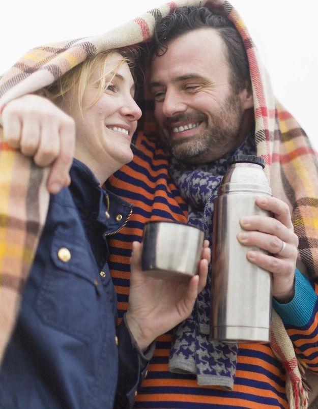 Ces couples qui ont choisi de ne pas avoir d'enfants : 5 choses qu'ils voudraient que vous sachiez