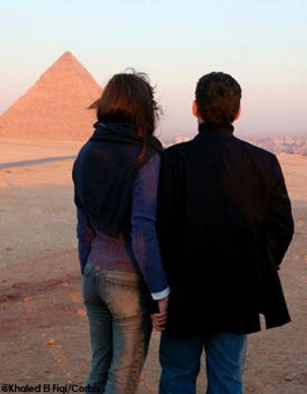 Les turbo couples ont-ils de l'avenir ?