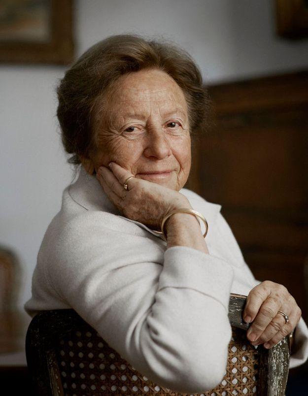 Sabine Melchior-Bonnet : « Les femmes assument plus leur choix d'aimer ou de quitter ! »