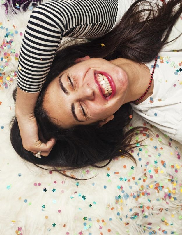 24 petits bonheurs à savourer tous les jours et sans attendre
