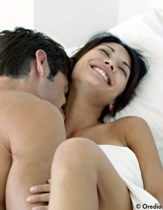 28 ans : l'âge de l'épanouissement sexuel ?