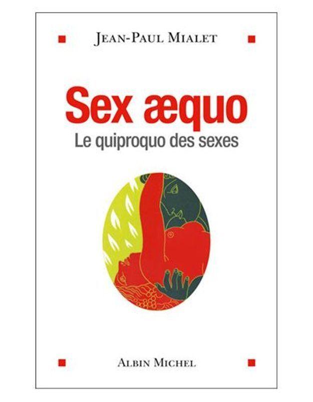 Amour : est-on vraiment « sex æquo » ?