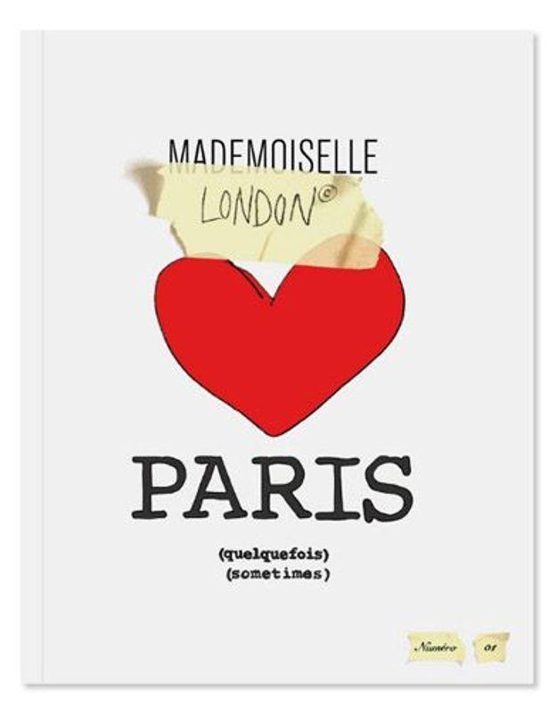 C'est comment la drague à Paris ? Réponse de deux Anglaises pas comme les autres