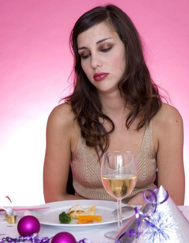 Célibataire : le top 10 des remarques les plus désagréables