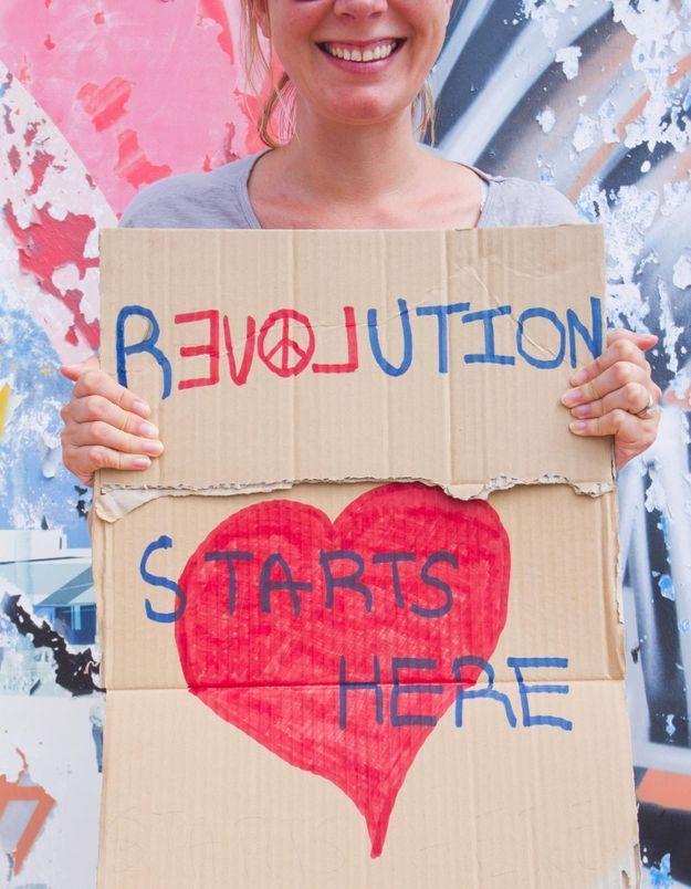 Ces 10 événements ont révolutionné la sexualité féminine en France