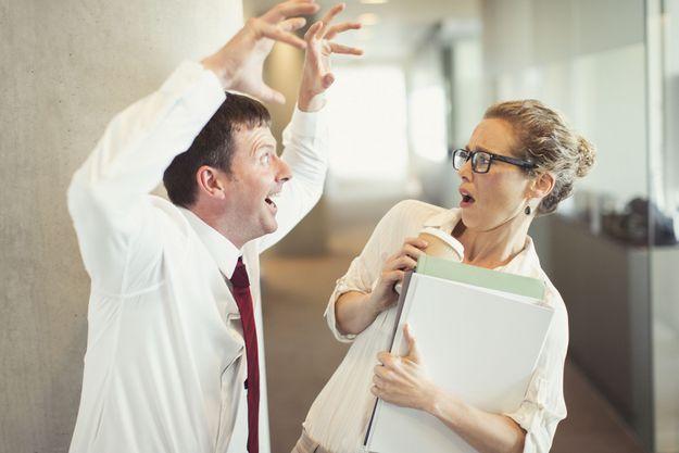 Couple : êtes-vous victime de ghosting ou caspering ? On vous éclaire