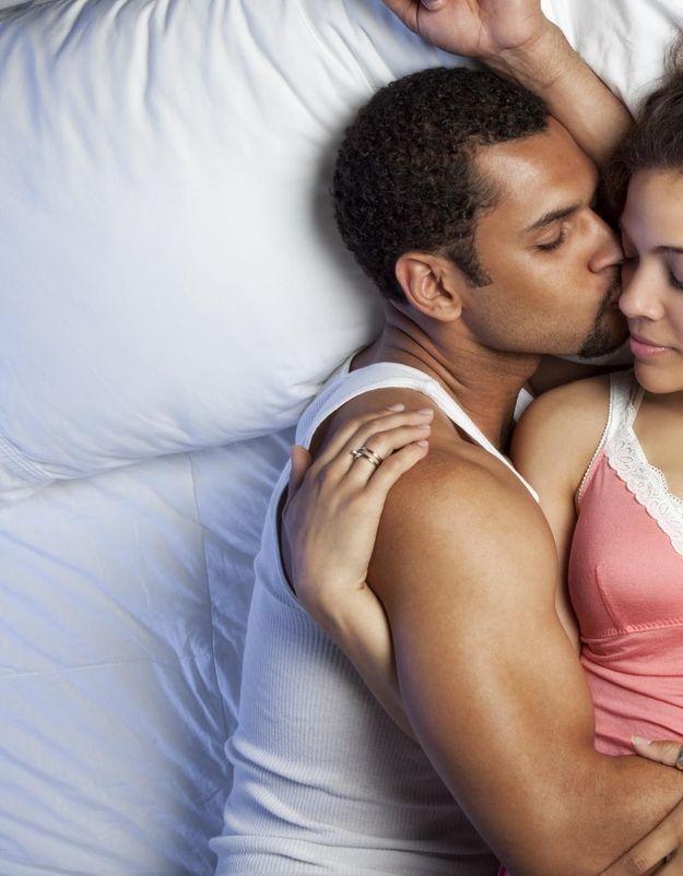 sexe pervers changement de sexe