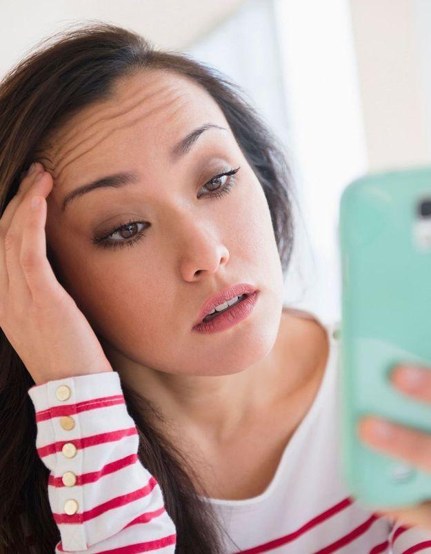 Tendance dick pics : mais pourquoi les hommes nous envoient-ils leur pénis en photo ?