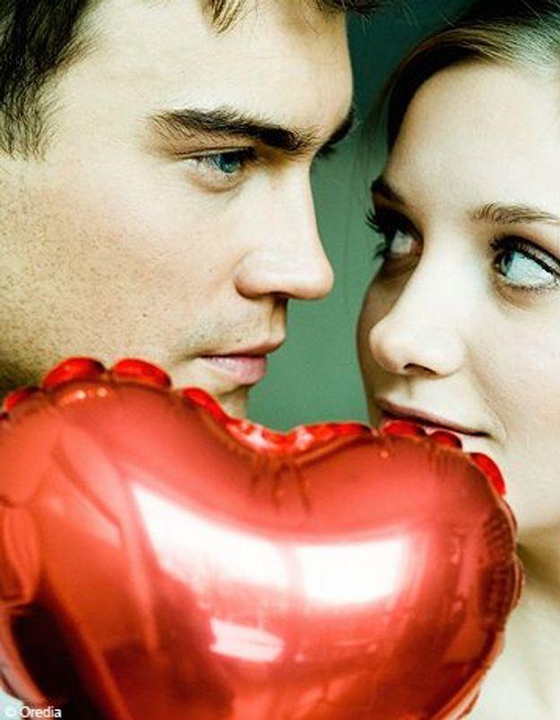 Grâce à TF1, renouez avec votre premier amour !
