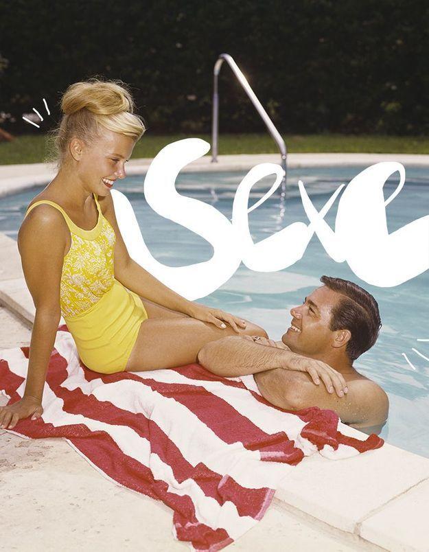 L'été, les Français et le sexe: les chiffres qui décoiffent