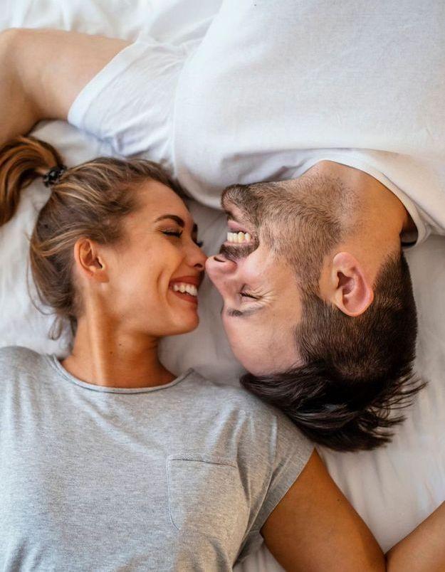 Les confinements ont accéléré l'usage des sextoys, notamment dans le couple